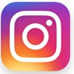 160511143151_instagram_nuevo_logo_640x360_instagram_nocredit