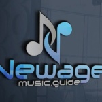 new-age-music-guide-logo
