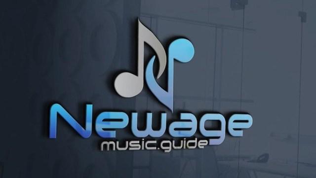 Sensaciones en la lista de New Age Music Chart