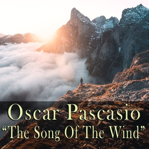 The song of the wind