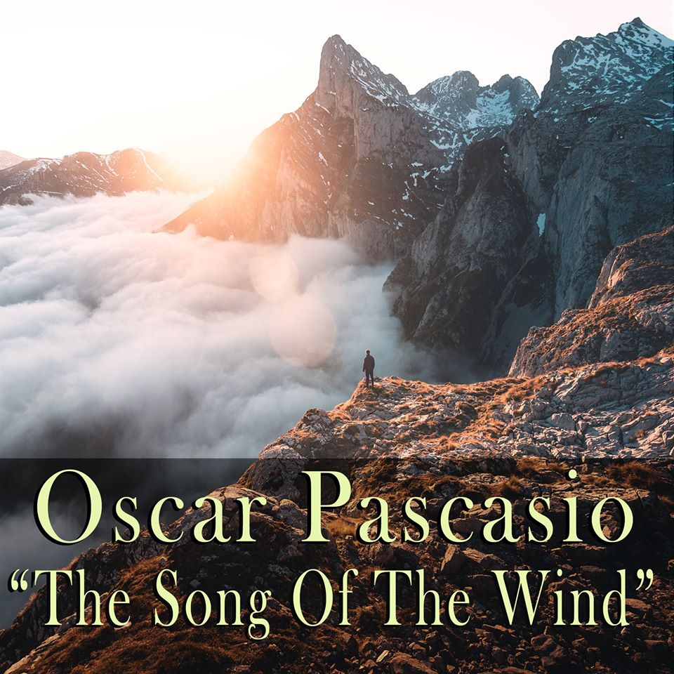Reseña del nuevo single «The song of the wind» en One World Music (UK)